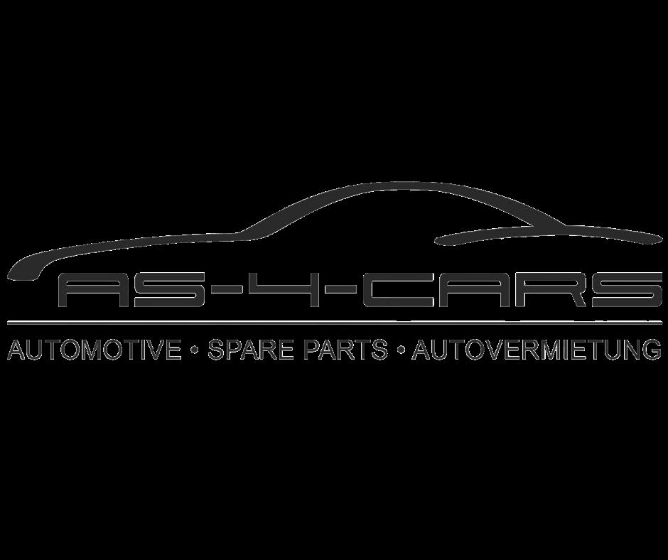 AS-4-Cars GmbH